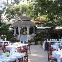 Tivoli Terrace