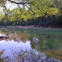 deep-river-farm