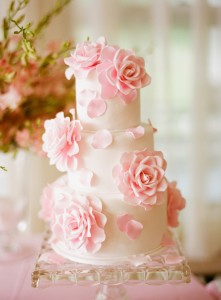 Lovely Cakes Stratford Ct Rustic Wedding Guide