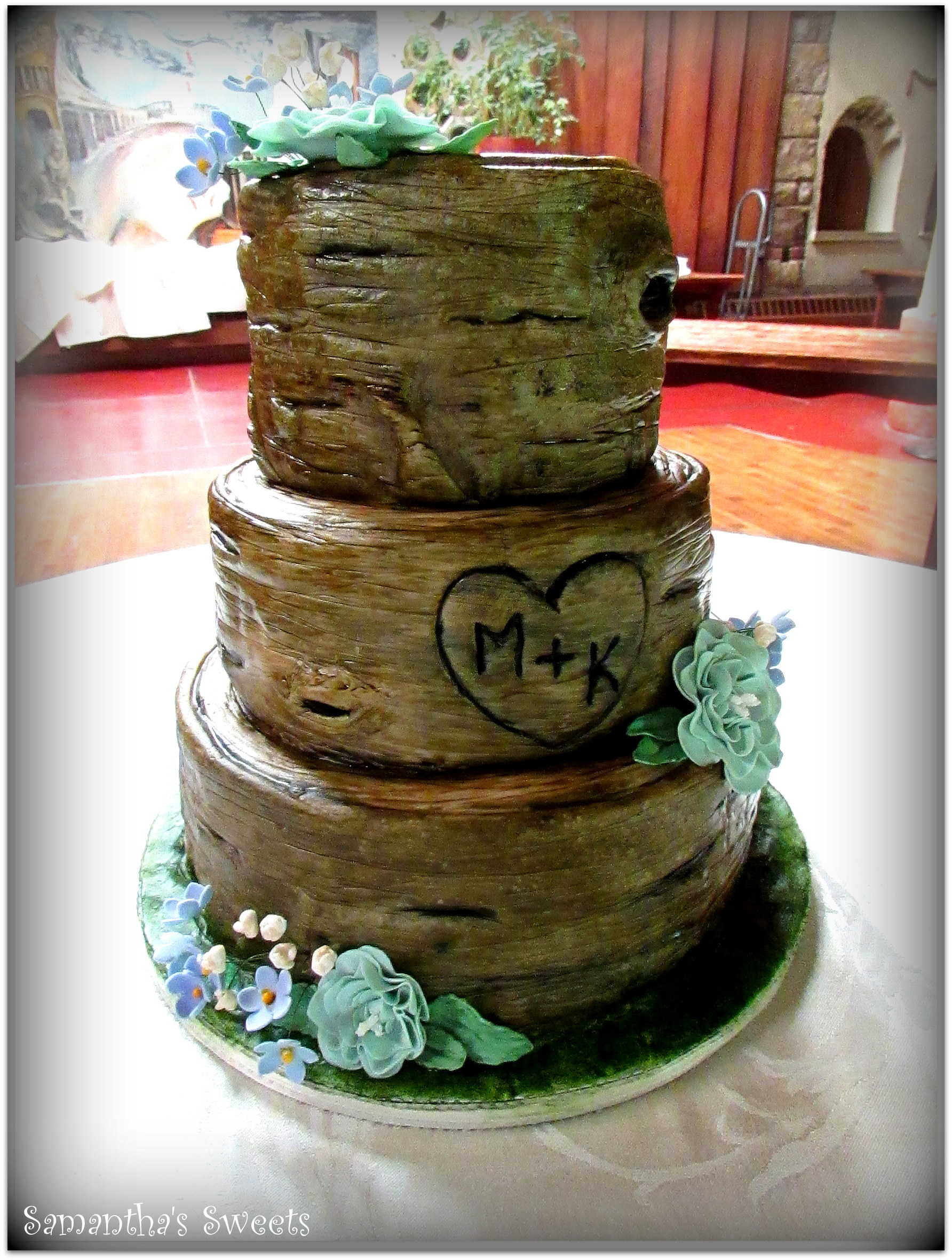 wedding cake indiana pa s greensburg pa rustic wedding guide 22969