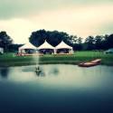 Pond.jpg.opt427x320o00s427x320