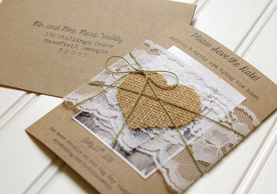 Anna Lou Avenue Blairsville Ga Rustic Wedding Guide