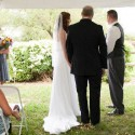 inn-and-spa-at-cedar-falls-wedding