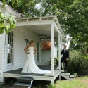 wedding-retreat-3