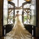 Callie-Todds-Bridal-Door-Pic
