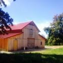 Holland Barn