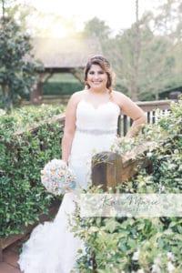 Free Wedding Venues In Conroe Tx Belle Rose Maison Wedding