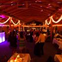 Plattekill-Mountain-Wedding-Roxbury-NY-11.1413349336