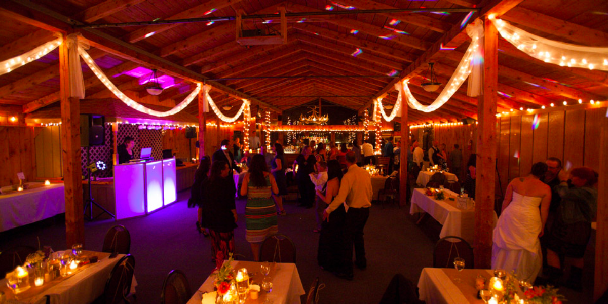 Plattekill Mountain Resort Roxbury Ny Rustic Wedding Guide