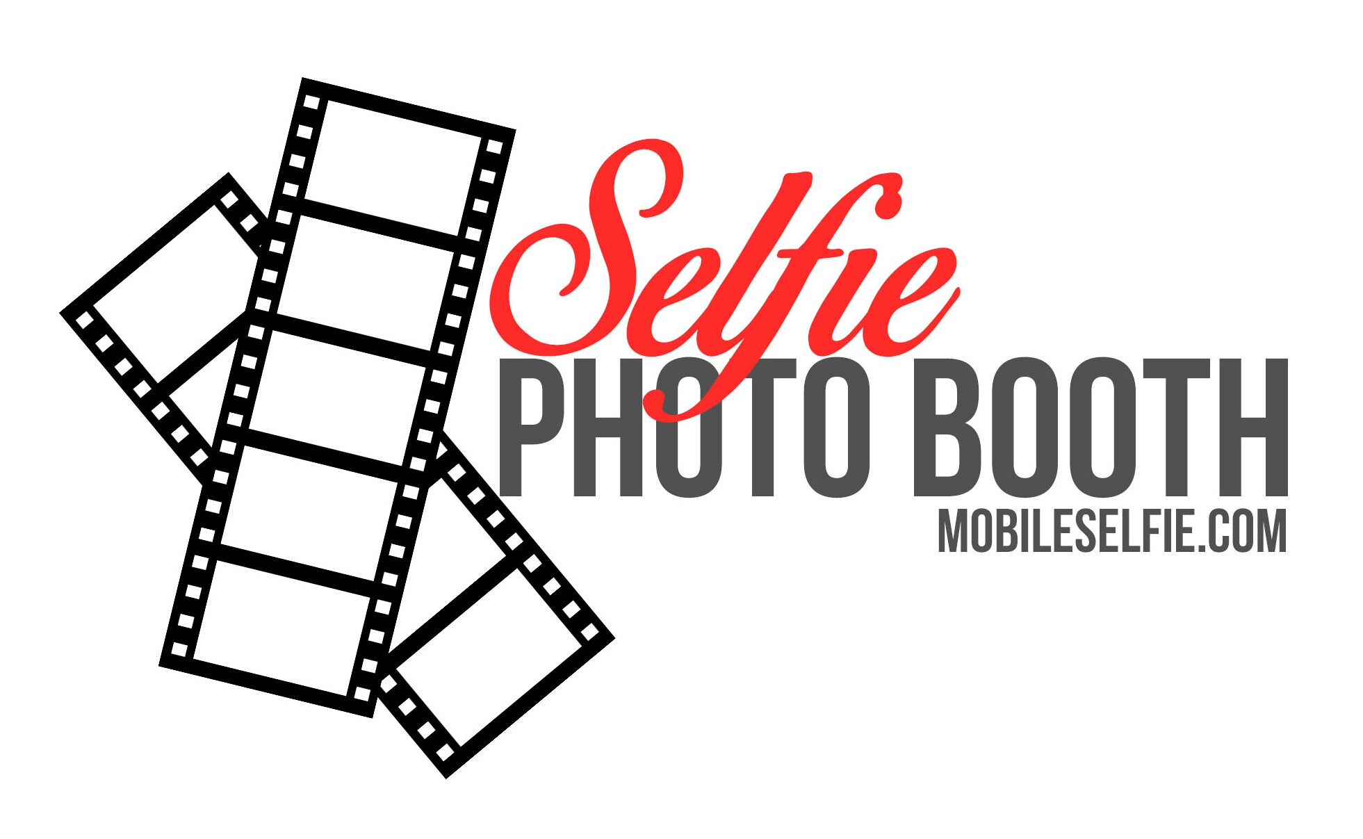 Selfie Photo Booth Fresno Ca Rustic Wedding Guide