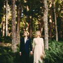 catskill-wedding