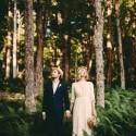 catskill-wedding