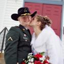 kiss_chapel_front