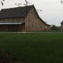 Zyntango Farm