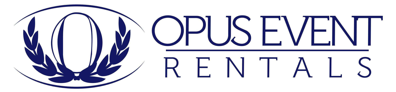 Opus Event Rentals Santa Fe Springs Ca Rustic Wedding Guide