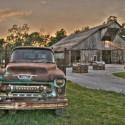 Arkansas Wedding Venues - Locations for Weddings in ...