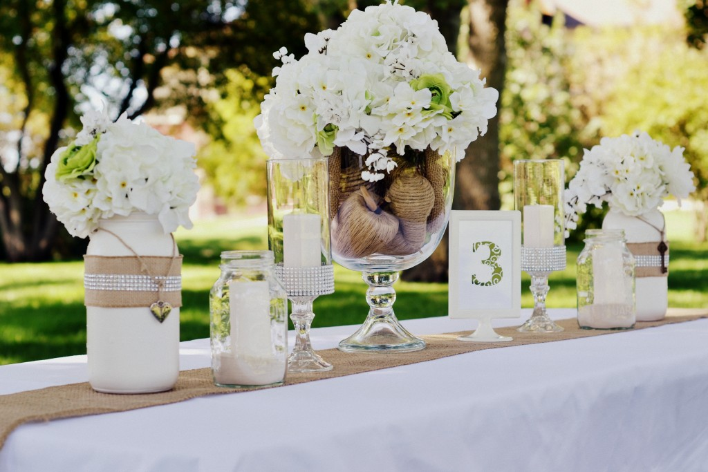 rustic wedding decor rentals rustic revival decor rentals waunakee wi rustic 7211