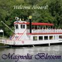 magnolia-boat
