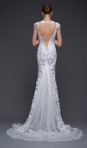 6f85babf9e Victoria KyriaKides - New York NY - Rustic Wedding Guide