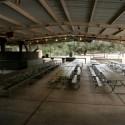 Cachuma Live Oak Facility