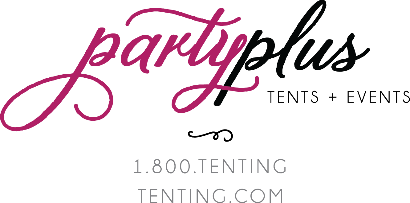 Party Plus Tents Events Glen Burnie Md Rustic