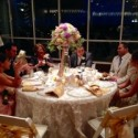 wedding-receptions-in-Houston.JPG-nggid03283-ngg0dyn-200x200x100-00f0w010c011r110f110r010t010