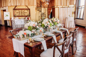 Creativo Loft Small Wedding Venue - Chicago IL - Rustic Wedding Guide