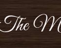 Mighty_Oak_Logo_Wood