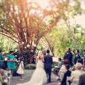 Vinatage-Wedding-2