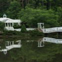 gazebo-and-bridge-with-chairs