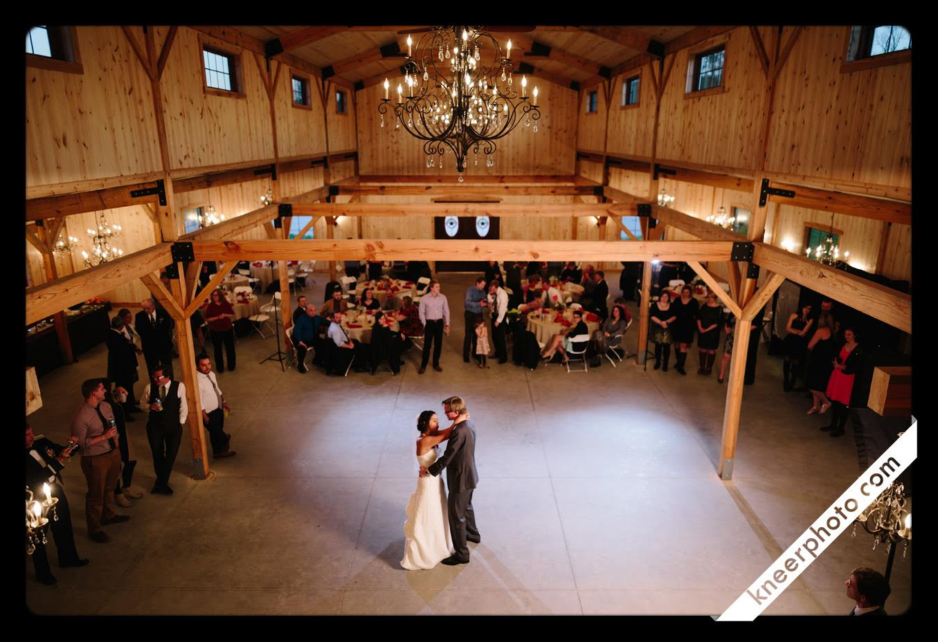 Silver Creek Stables Xenia Oh Rustic Wedding Guide