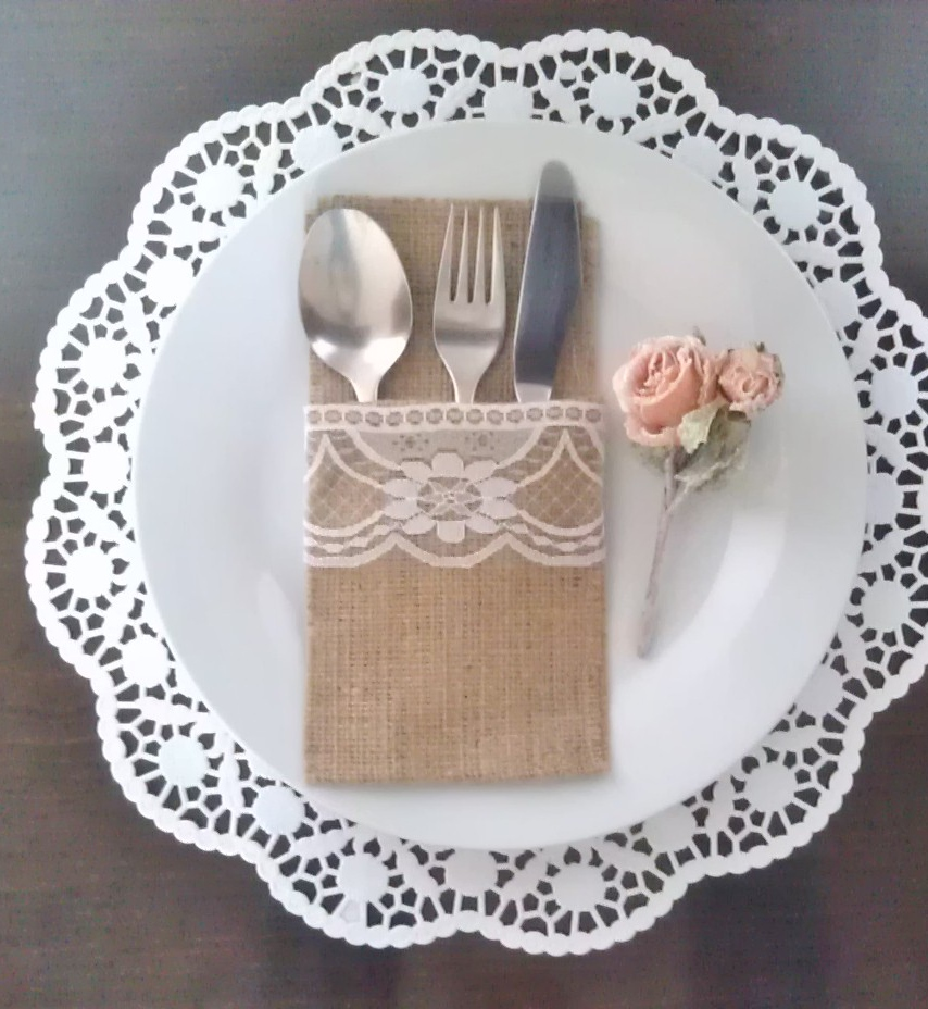 Ajrusticcreations Chalkidiki Greece Rustic Wedding Guide
