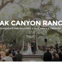 Oak-Canyon-Screen-1