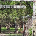 Pony Creek Ranch