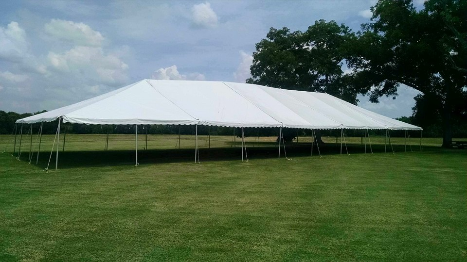 Tents Of Brenham Brenham Tx Rustic Wedding Guide