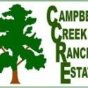 Campbell Creek Ranch