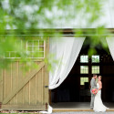 View More: http://katelynjames.pass.us/joeandemilywedding