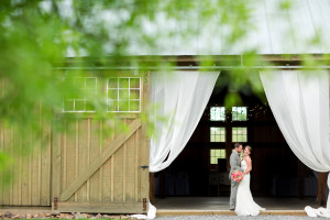 Big Spring Farm Lexington Va Rustic Wedding Guide