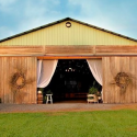 S bar S Barn Weddings