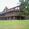 Timber-Ridge