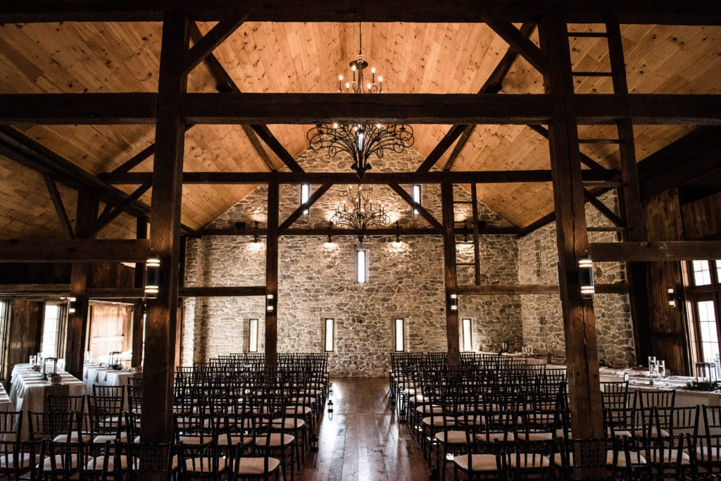 The Barn At Silverstone Lancaster Pa Rustic Wedding Guide