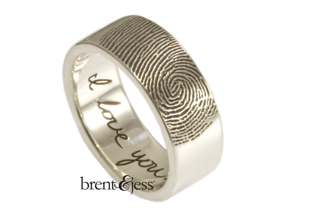 Brent jess topsham maine rustic wedding guide for Maine wedding bands