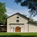 Bakers-Ranch-Headshots-002
