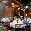 Barn-Setup-with-Chiavari-Chairs