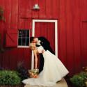 wedding16-close