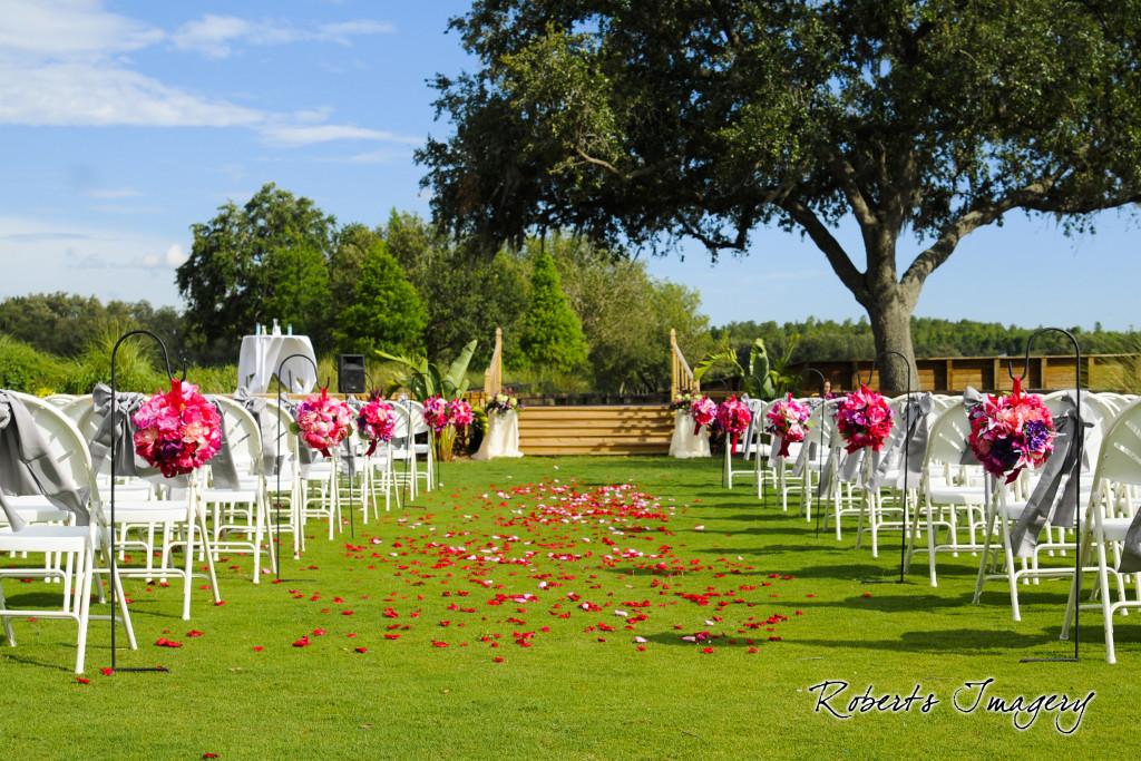 Carrollwood Country Club Tampa Fl Rustic Wedding Guide