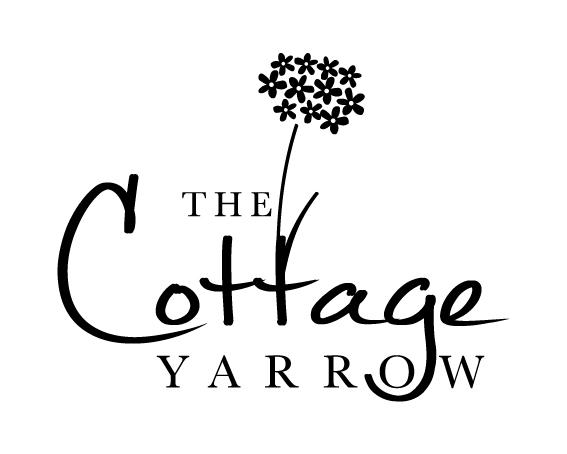 the cottage yarrow draper ut rustic wedding guide