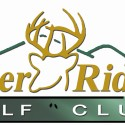 Deer-Ridge-Color-Logo