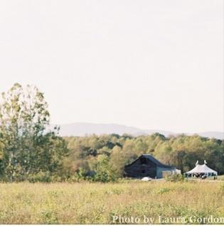 Panorama Farms Earlysville Va Rustic Wedding Guide