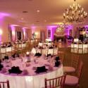 Pink-Uplighting-Wedding